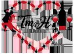 Tanzen-mit-Herz-Dienstleistungen-150x111px