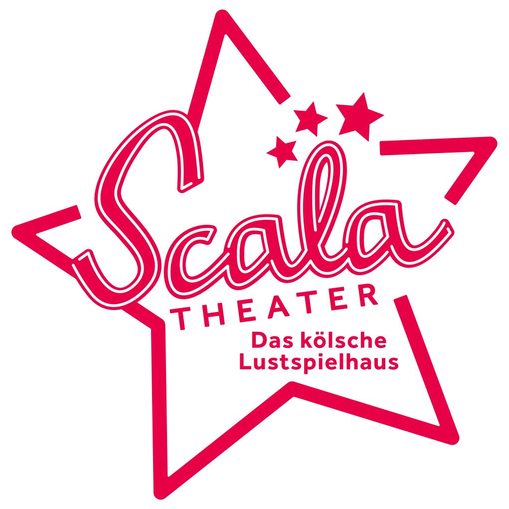 scalatheater_stern_01_P206_DRUCK-2